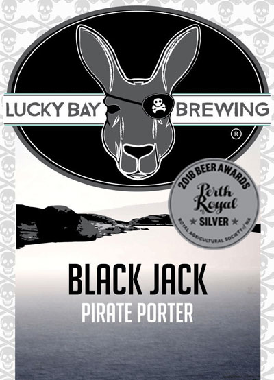 black-jack_pirate-porter_award