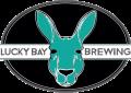 lucky-bay-brewing_logo