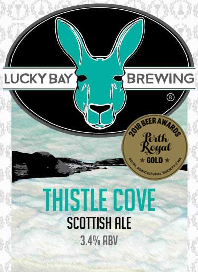 thistle-cove_scottish-ale_award